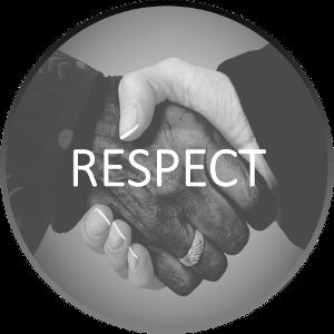 Valeur Respect